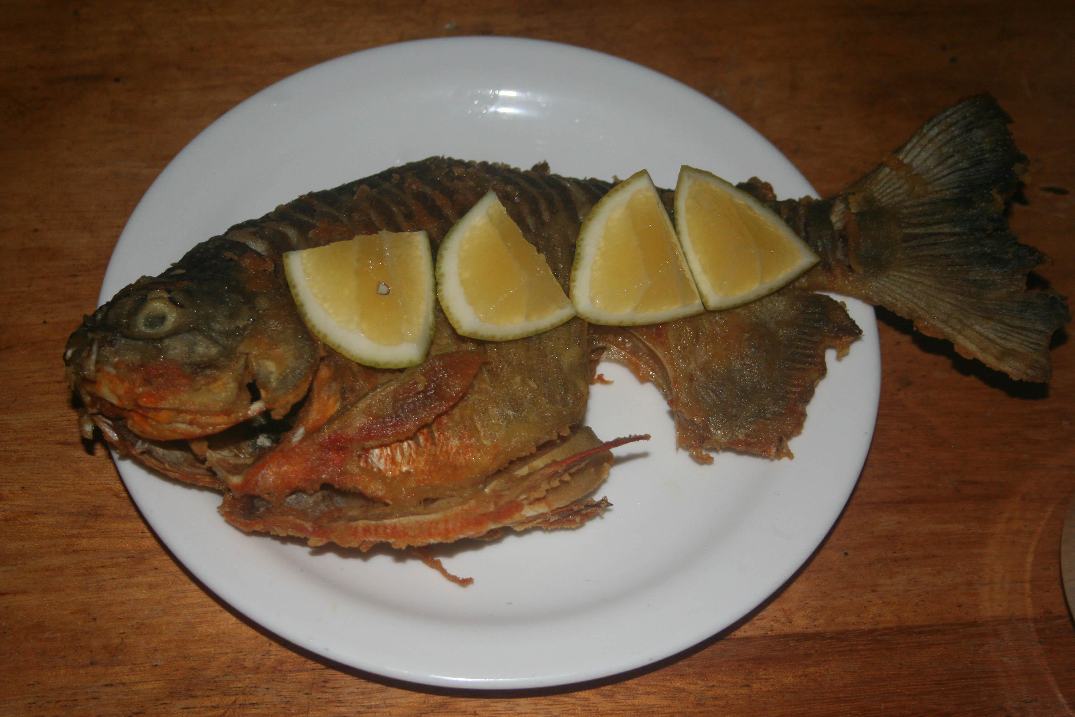 https://cookingintongues.files.wordpress.com/2012/03/132.jpg