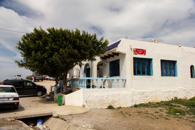 Azla - Fish Restaurant