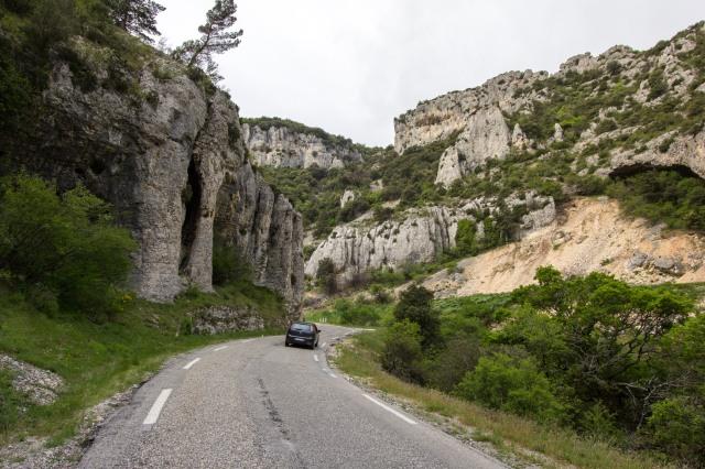 Monts de Vaucluse-1