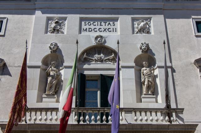 La Fenice - Opera Theater