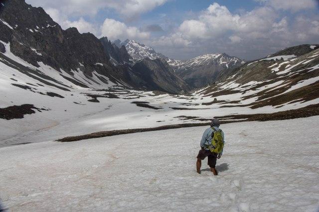 Alps_Mary Pass-1-10