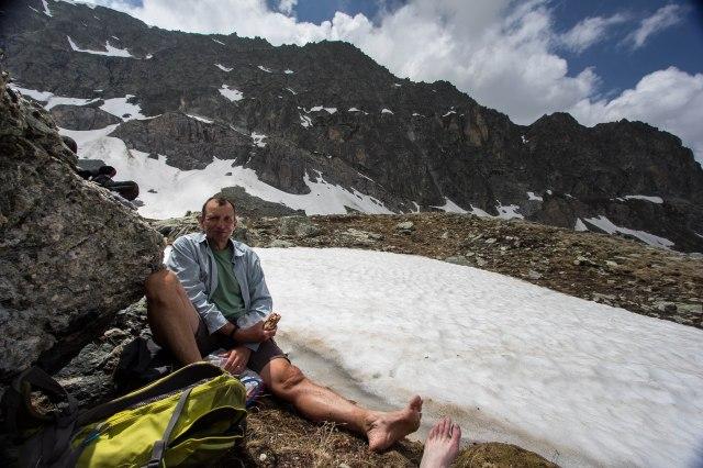 Alps_Mary Pass-1-11