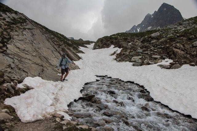 Alps_Mary Pass-1-15