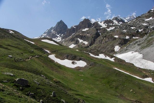 Alps_Mary Pass-1-2