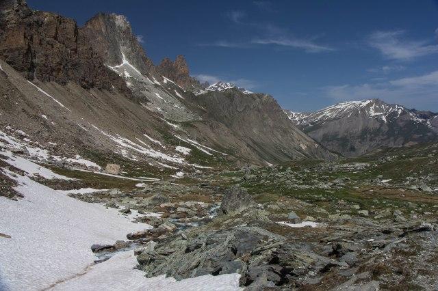 Alps_Mary Pass-1-3