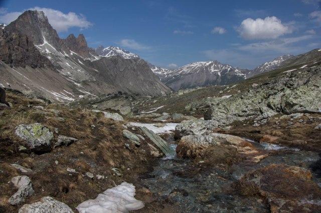 Alps_Mary Pass-1-4