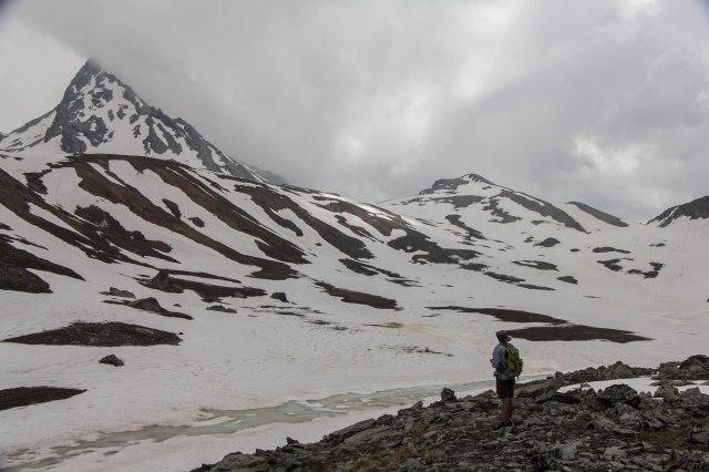 Alps_Mary Pass-1-6