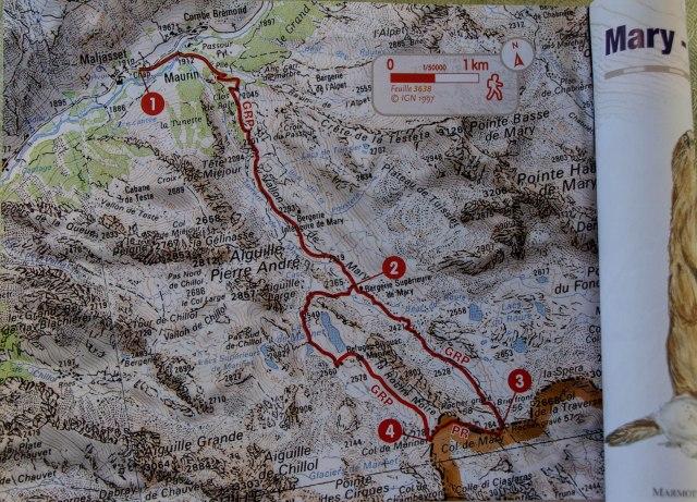 Alps_Mary Pass-1-7