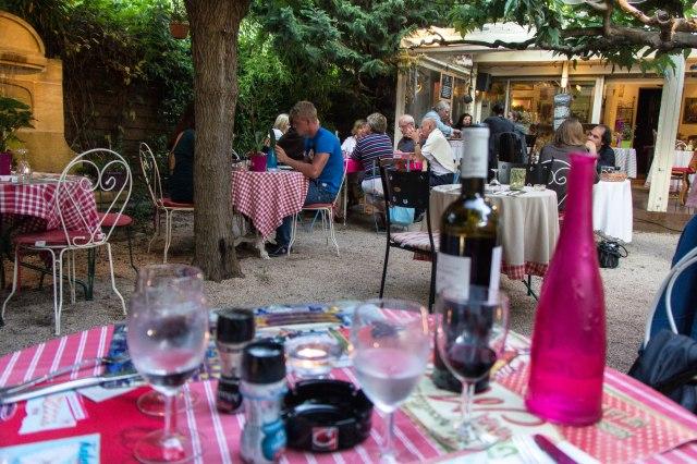 St Tropez-1-2