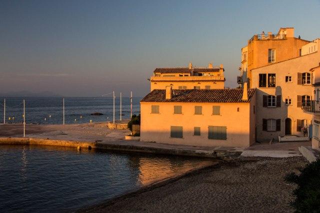St Tropez-2