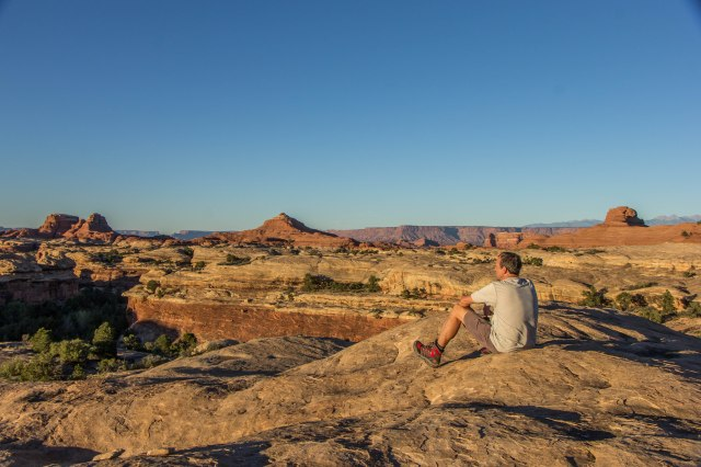 Canyonlands National Park-56