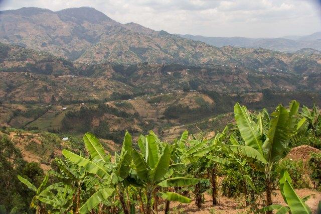 Kigali-1-3
