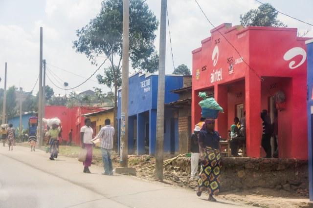 Kigali-1-5