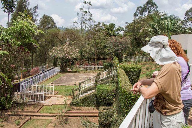 Kigali-2