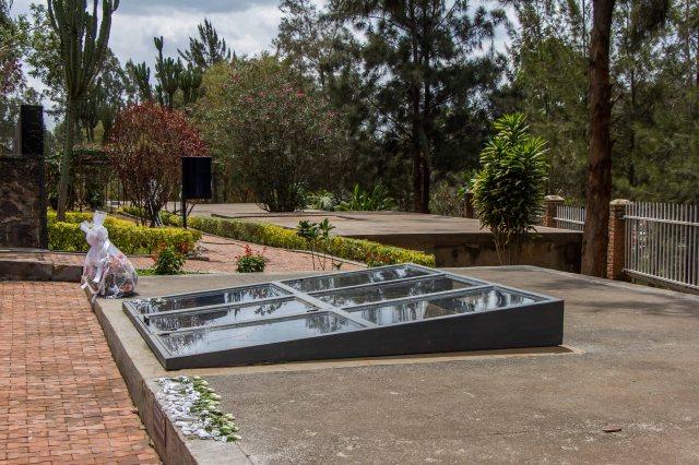 Kigali-3