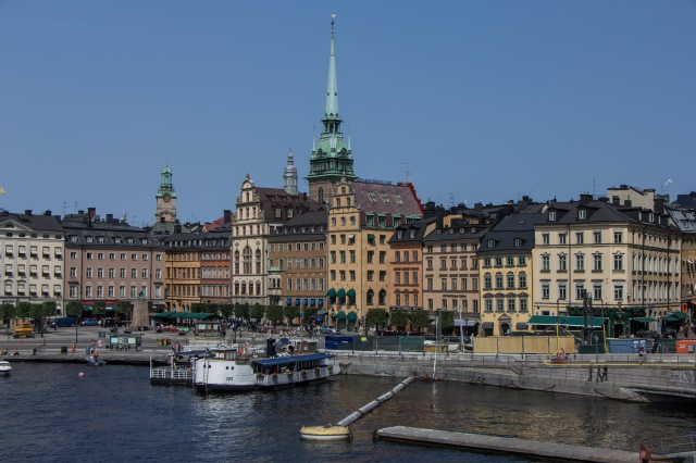 Stockholm-1-16