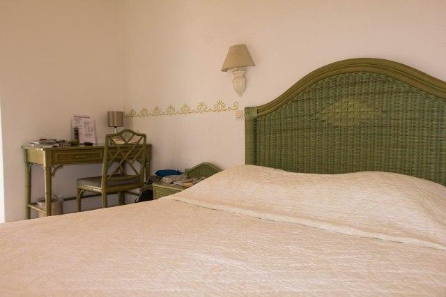 Porto - Bella Vista Hotel