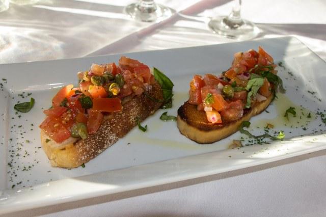 Te Anau - La Dolce Vita Restaurant
