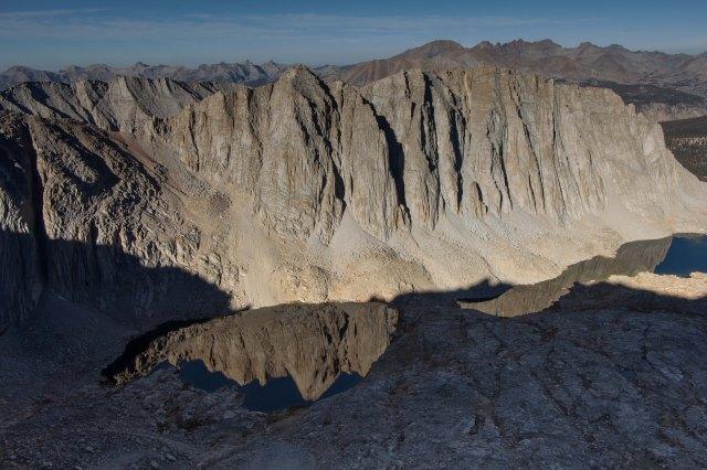 JMT Mt Whitney-4