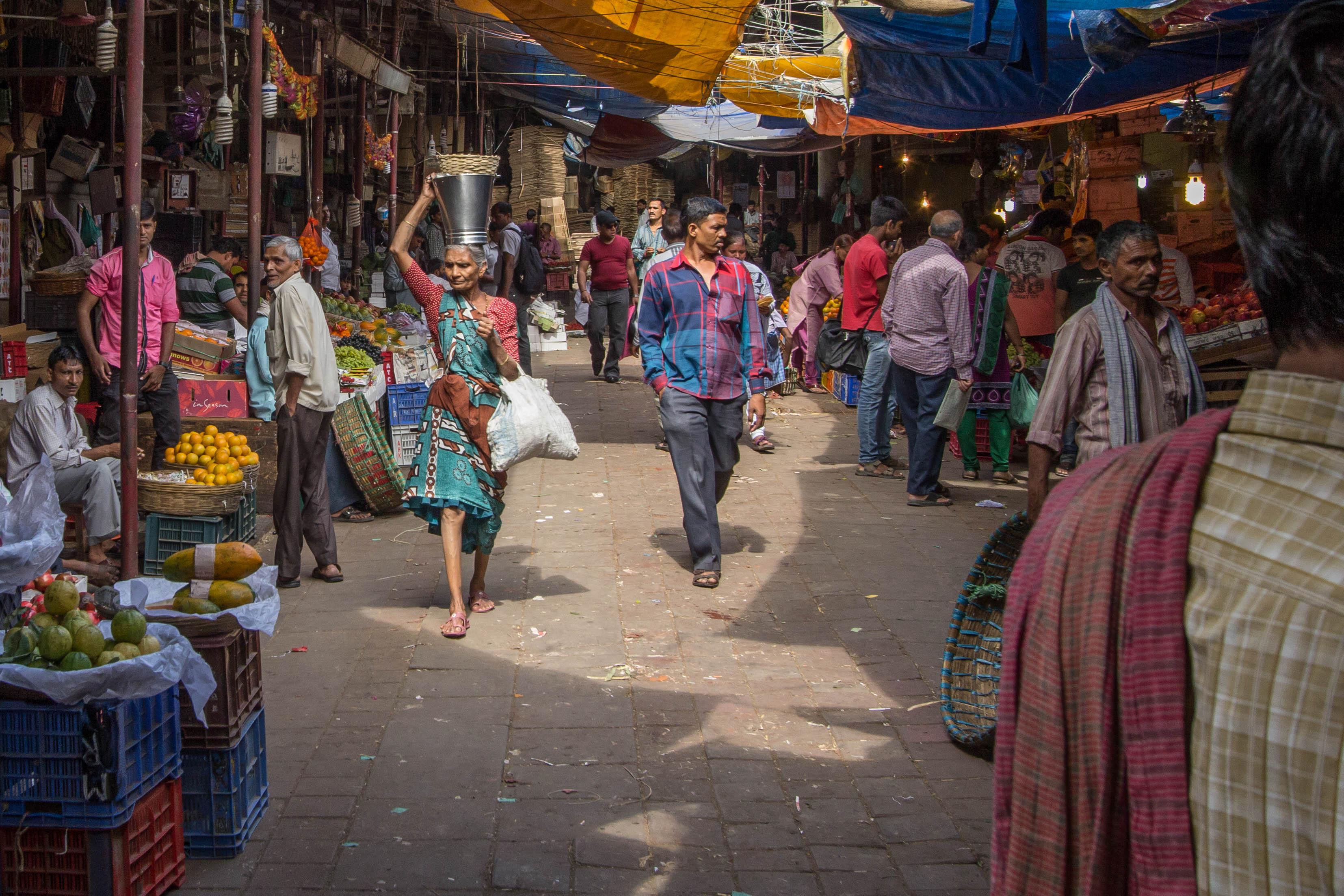 Zahra Fashion Photos Crawford Market Mumbai Nightwear Wholers