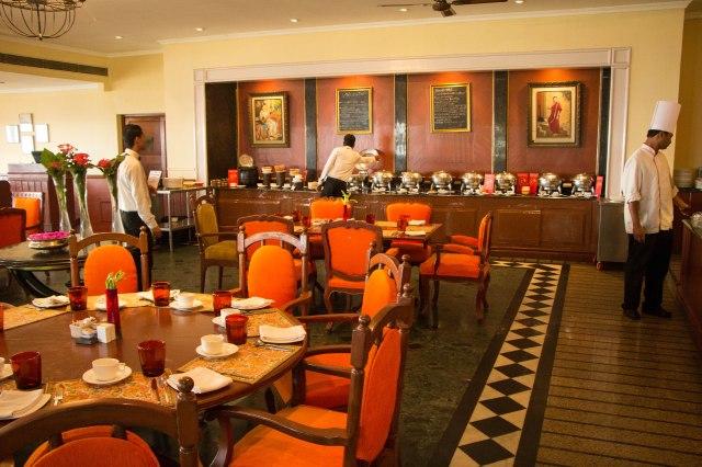 Gateway Hotel Pasumalai Madurai-1-2