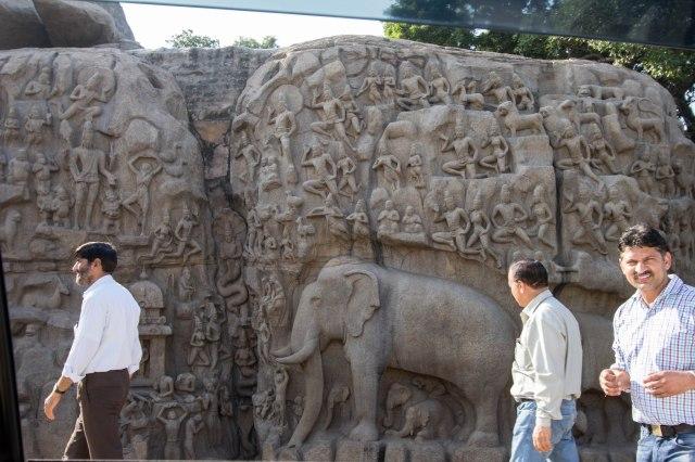 Mamallapuram -10