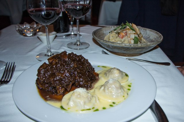 Restaurant Cicciolina
