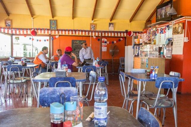 Pica to San Pedro de Atacama-7