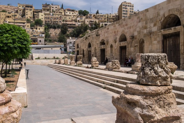 Amman-1