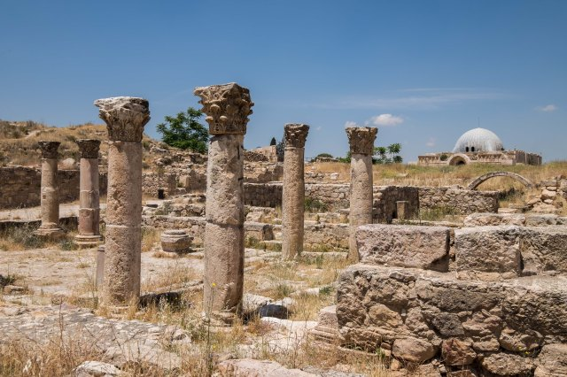 Amman-10