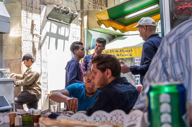 Amman-13