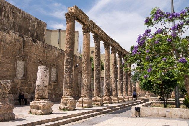 Amman-3