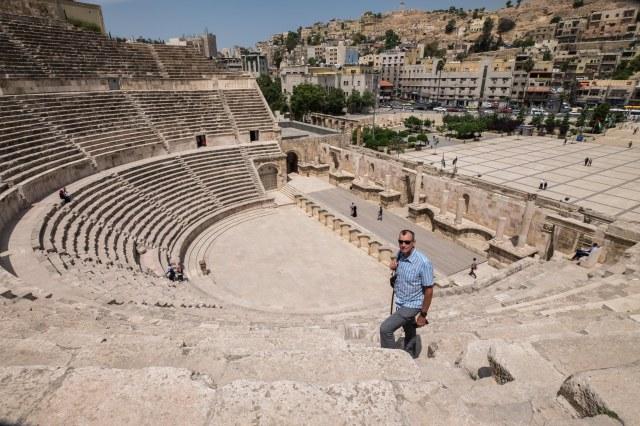Amman-4