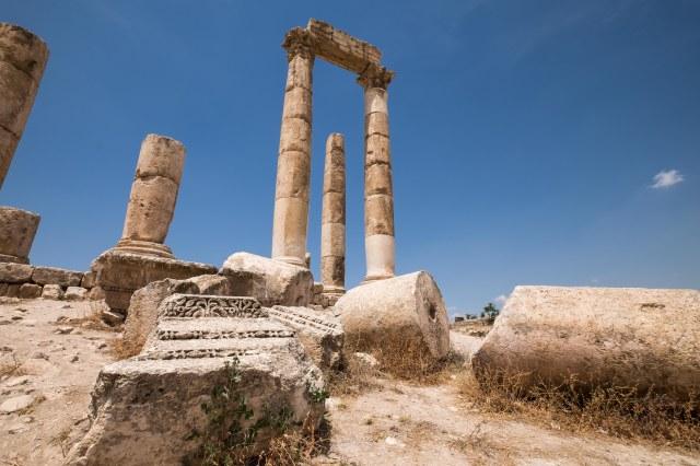 Amman-6