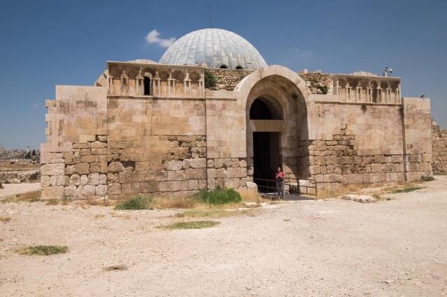 Amman-7