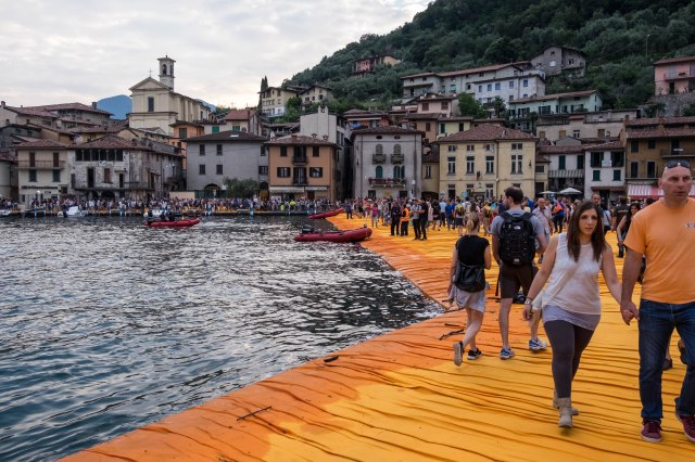 Floating Piers-3
