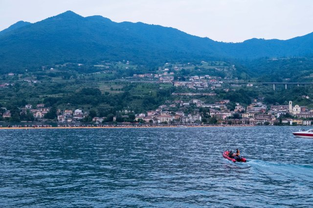 Floating Piers-4