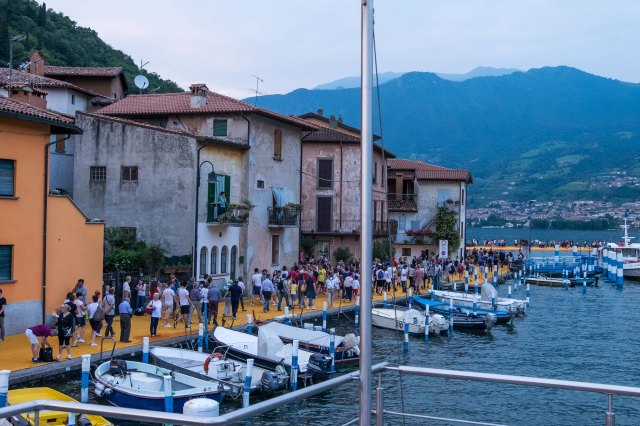 Floating Piers-5