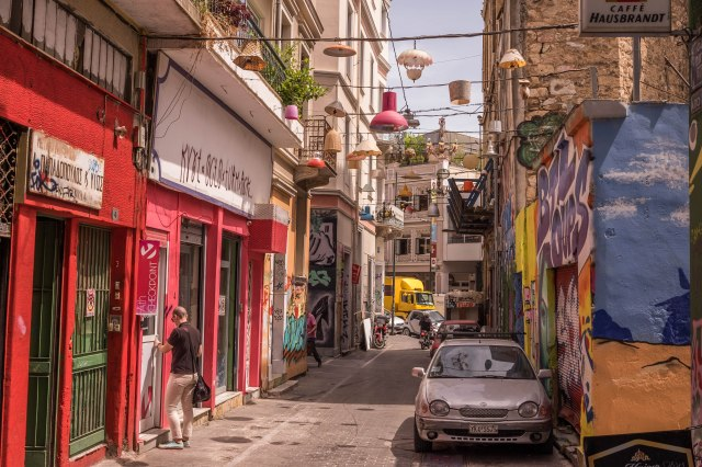 Sleeping and Dining in Athens-11.jpg