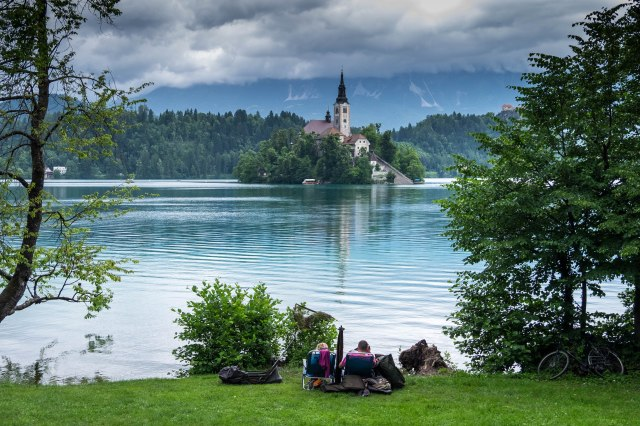 Day trip to Lake Bled-11