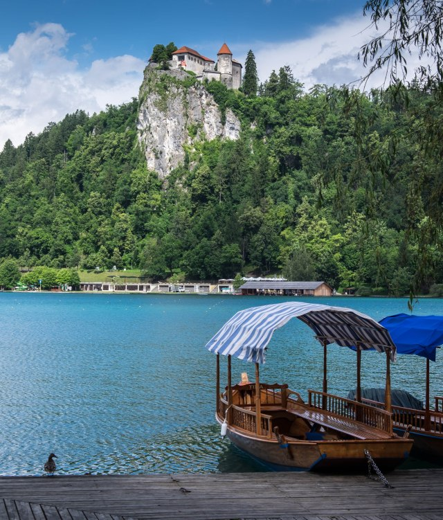 Day trip to Lake Bled-2