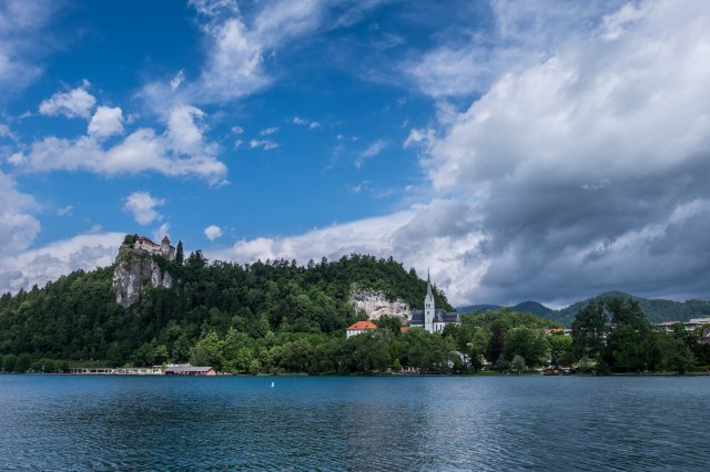 Day trip to Lake Bled-3