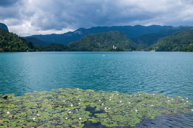 Day trip to Lake Bled-5