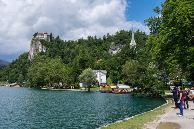 Day trip to Lake Bled-6