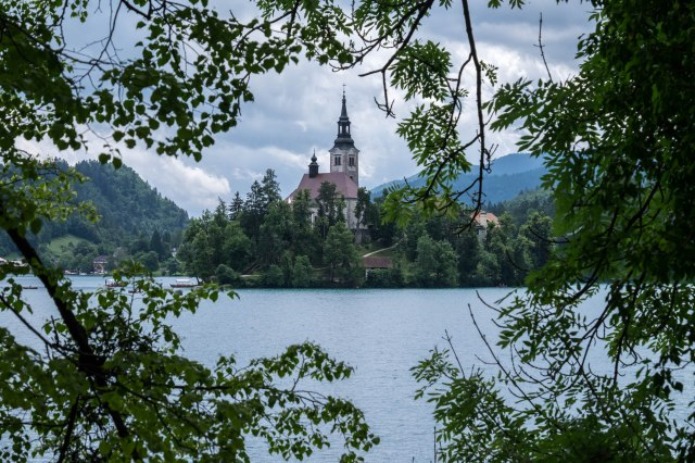 Day trip to Lake Bled-8