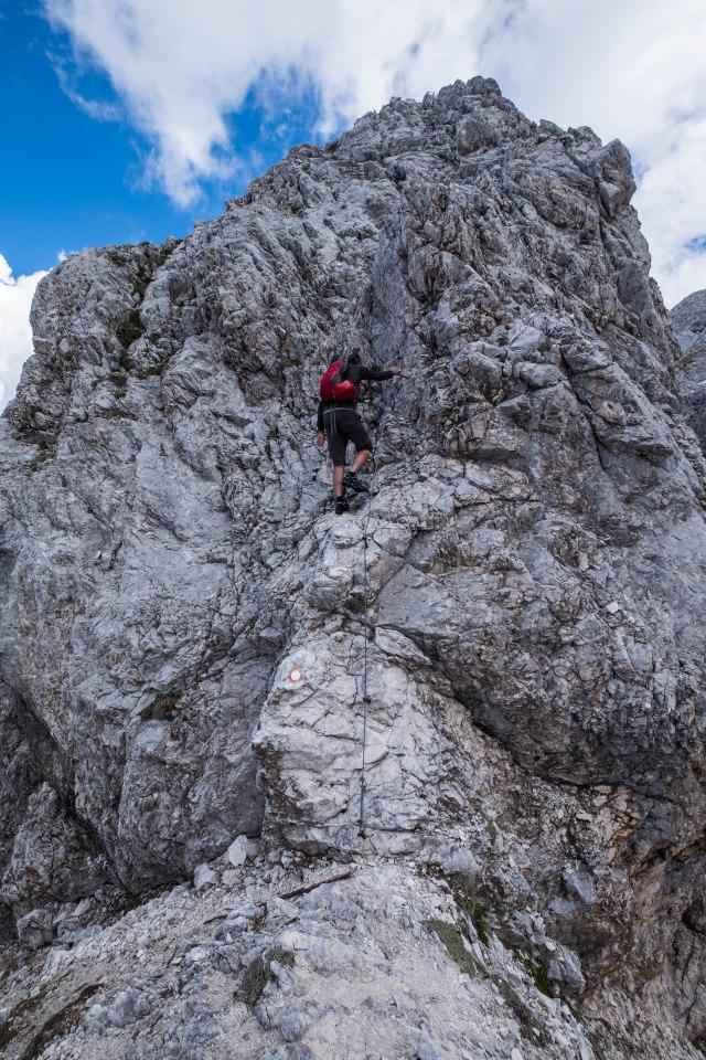 Spik Hike-11