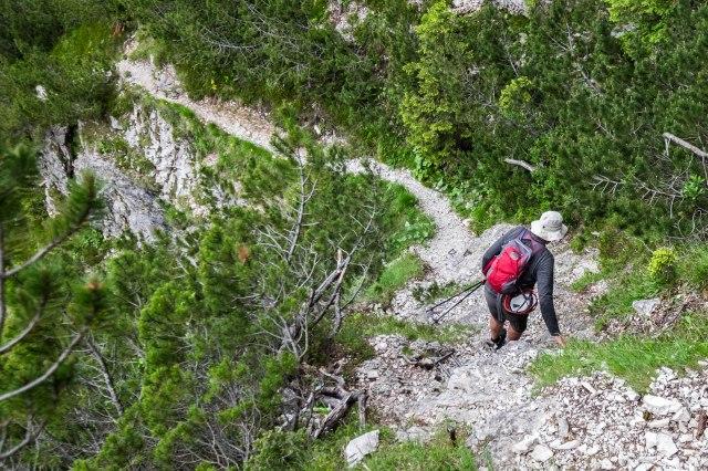 Spik Hike-26