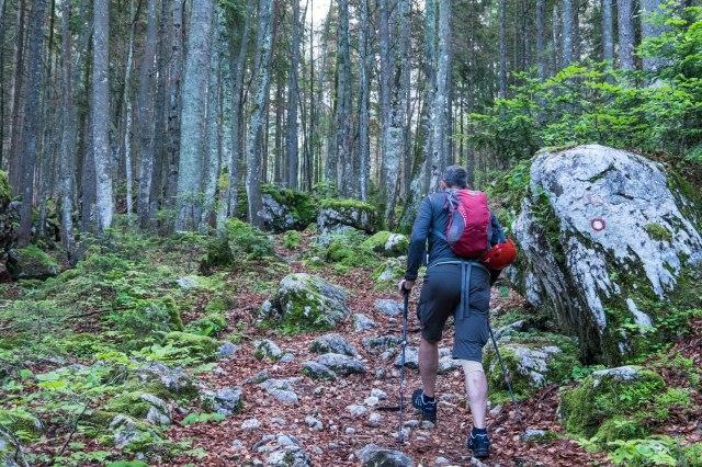 Spik Hike-3
