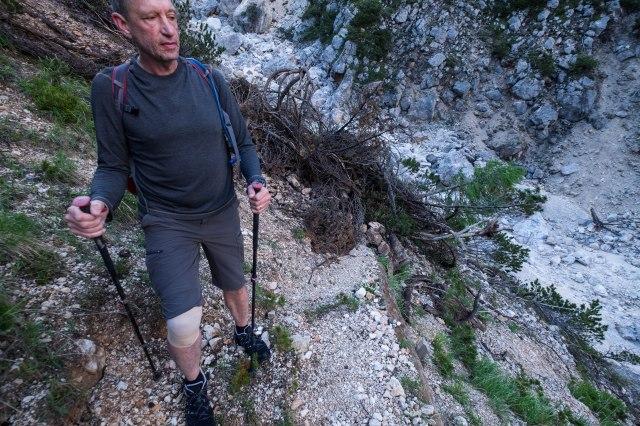 Spik Hike-4