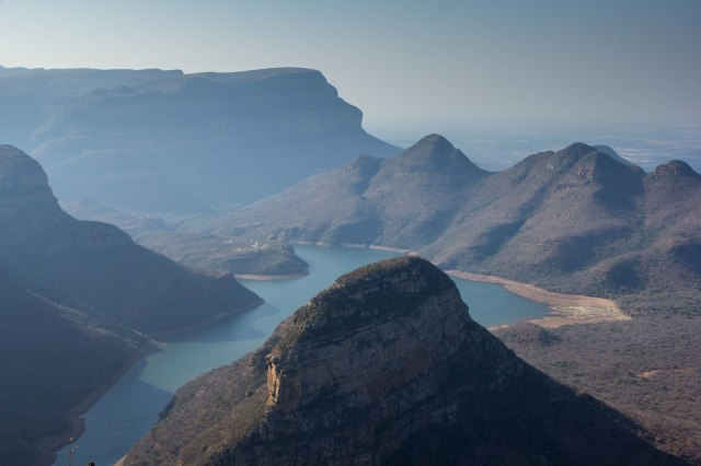 Blyde River Canyon-2